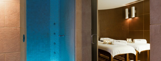 Le_Max_Wellness_Club_Spa_Clarins_wellington_madrid_cosmetiktrip2_obeblog_02