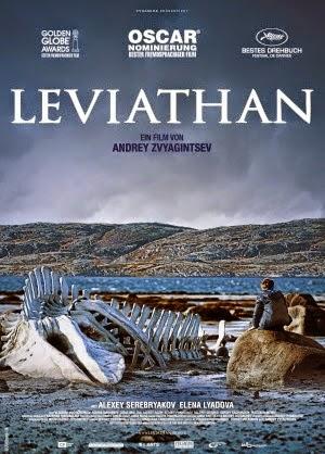 Baixar Filme Leviatã Legendado Torrent