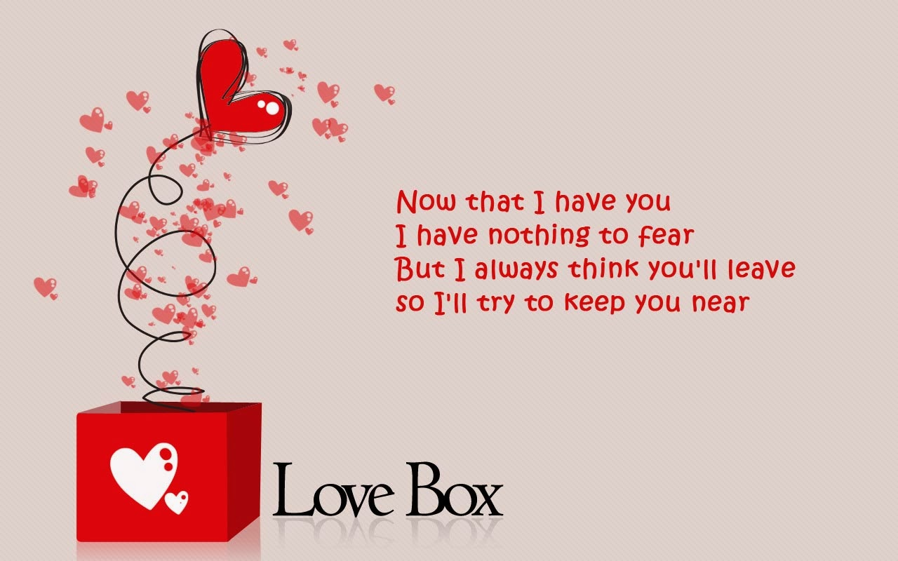 we have the best collection of valentine poem for her you can send the pictures of valentines day greetings to the ones you love for free