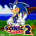 Download Sonic The Hedgehog 2 v3.0.1 Apk Full Free