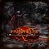 Painkiller: Revenge of Belial Download Game