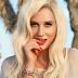Cantora Kesha fará participação especial em 'Jane The Virgin'
