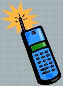 COME CONTATTARE TELEFONICAMENTE L'AGL