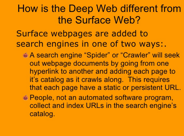 The deep web how to access darknet security for beginner disadvantages of accessing deep web darknet ccuart Image collections