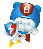 http://4.bp.blogspot.com/-nqs1YWbBcKk/UTcGIG8HmyI/AAAAAAAABow/Ye6gLIvuGs8/s400/Baidu_PC_Faster_2_0-02.jpg