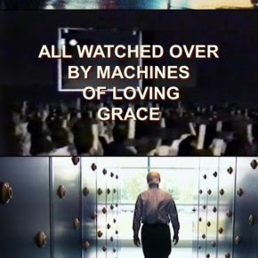 [Image: All_Watched_Over_by_Machines_of_Loving_G...90x290.jpg]
