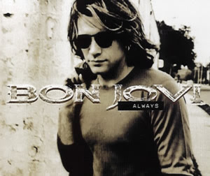 Bon Jovi - Always download at emp3