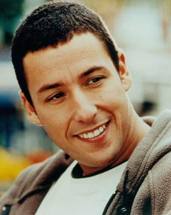Adam Levine Brown Hair
