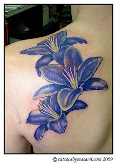 Flower_Tattoos_Girls_06