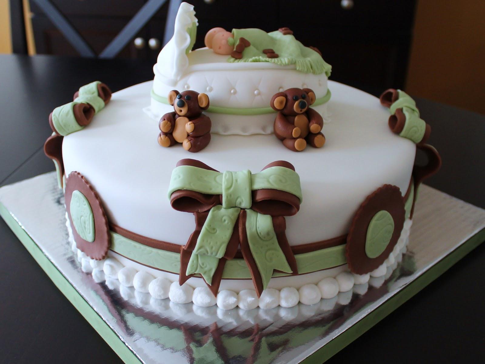 Creative Cakes by Lynn