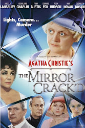 El espejo roto (1980) Descargar y ver Online Gratis