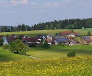 Lust auf eine Auszeit im schönen Schwarzwald?