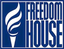 """TỔ CHỨC FREEDOM HOUSE VẪN ĐẺ RA BÁO CÁO NHÂN QUYỀN """"ẢO"""""""