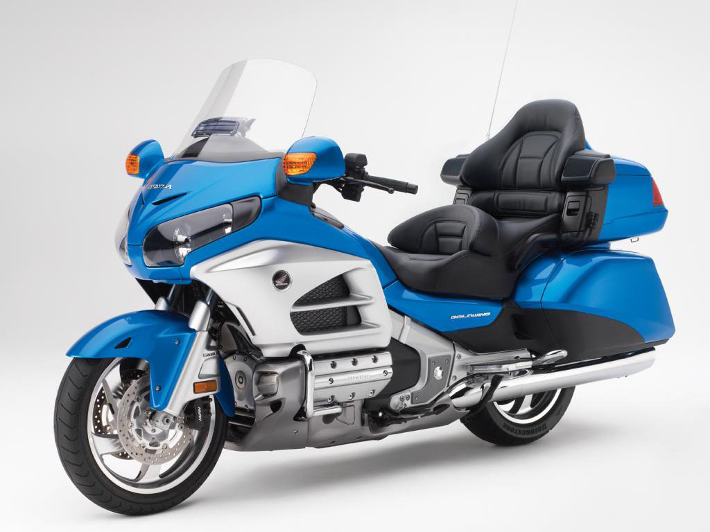 Tag: Honda Goldwing Bike Wallpapers, Backgrounds, Photos,Images and