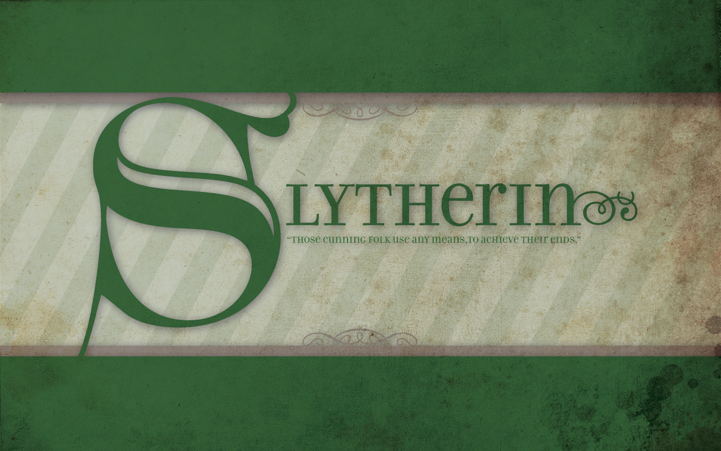 Stuart Damon HD Wallpapers Slytherin s Students Name List Fianto Duri