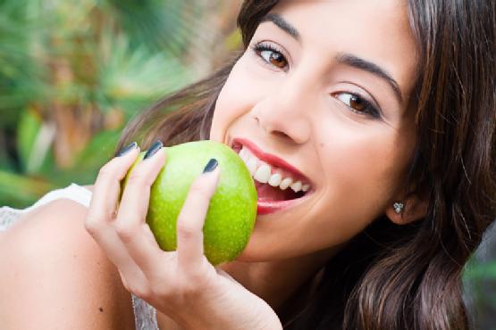 5 Tips Mencegah Gigi Berlubang