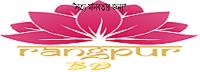 রংপুর বিডি