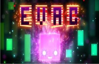 EVAC HD