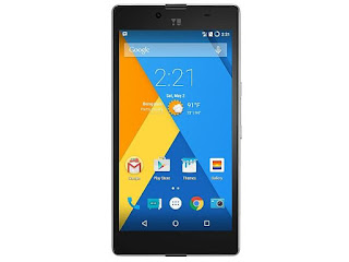 Best Budget 4G Phones under Rs. 10000 $154,4g phones 2015,4g phones 2016,best android 4g phones,4g smartphone under rs. 10000,unboxing,hands on,review,camera review,price and full specification,4g smartphone,india,USA,UAE,price,list of 4g phones,Lenovo K3 Note,Core Prime 4G,Lenovo A2010,Yu Yureka,Nokia Lumia 638,Lenovo A6000 Plus,Xiaomi Redmi Note 4G,Yu Yuphoria,Asus Zenfone 2 Laser,Lenovo A7000,Infocus M350,LG F70,Huawei G620S,LTE phones
