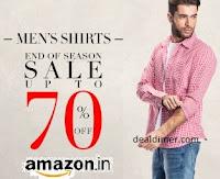 Shirts-amazon-banner