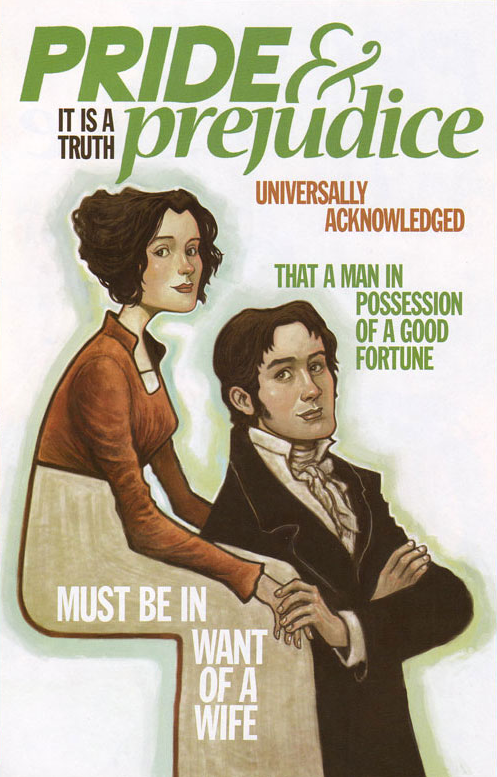 self awareness of all characters in pride and prejudice Self knowledge and happiness in pride and prejudice essays: over 180,000 self knowledge and happiness in pride and prejudice have no self awareness and are.