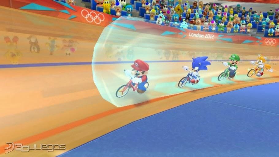 mario_sonic_en_los_juegos_olimpicos_de_l