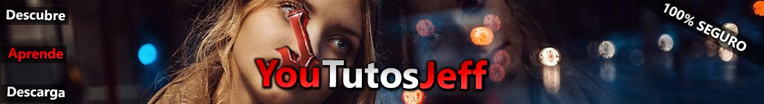 YouTutosJeff