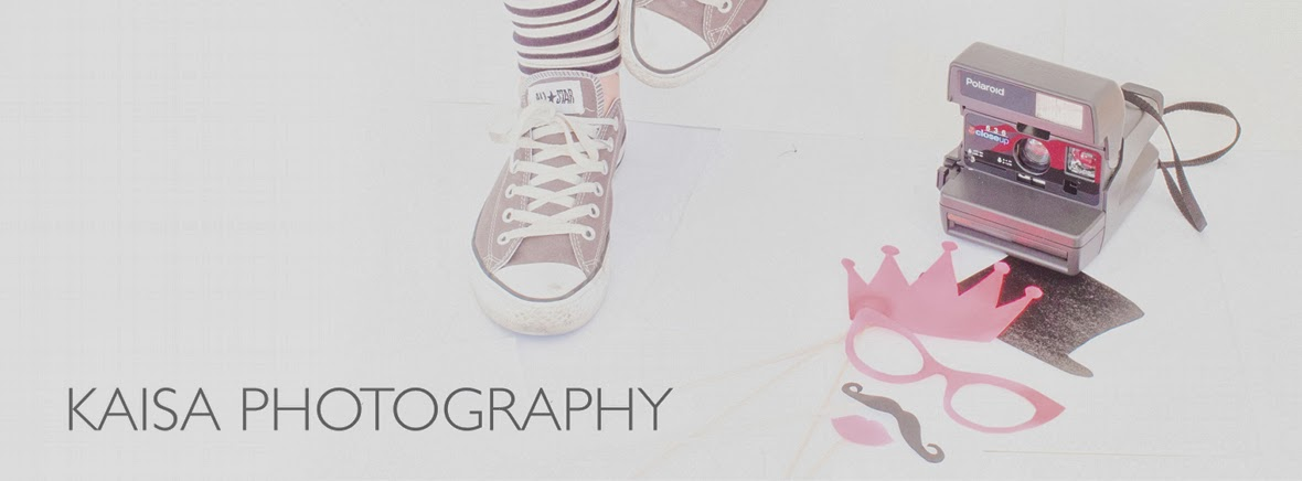 Kaisa Photography 2013-2014