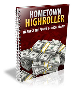 http://bit.ly/FREE-Ebook-Hometown-Highroller