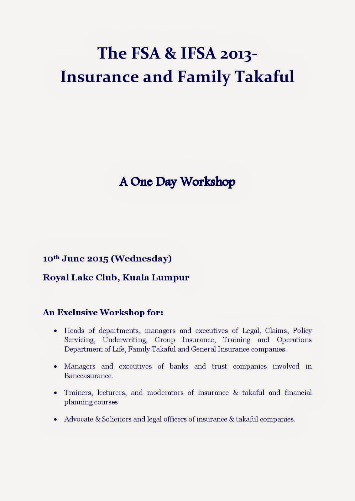 collateral assignment of life insurance policy