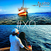 New AUDIO   Joh Makini ft G Nako - XO   Download