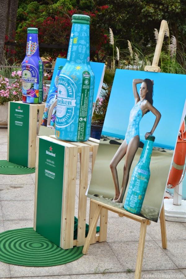 HK_Underwater_concurso_diseño_botellas_heineken_nudelolablog_01 HK_Underwater_concurso_diseño_botellas_heineken_nudelolablog_05