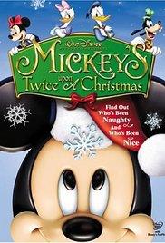 Watch Mickey's Twice Upon a Christmas Online Free 2004 Putlocker
