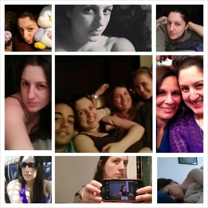 http://www.abbyrosedalto.com/2014/07/365feministselfie-is-halfway-there.html