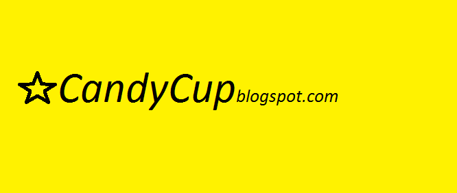 candycup