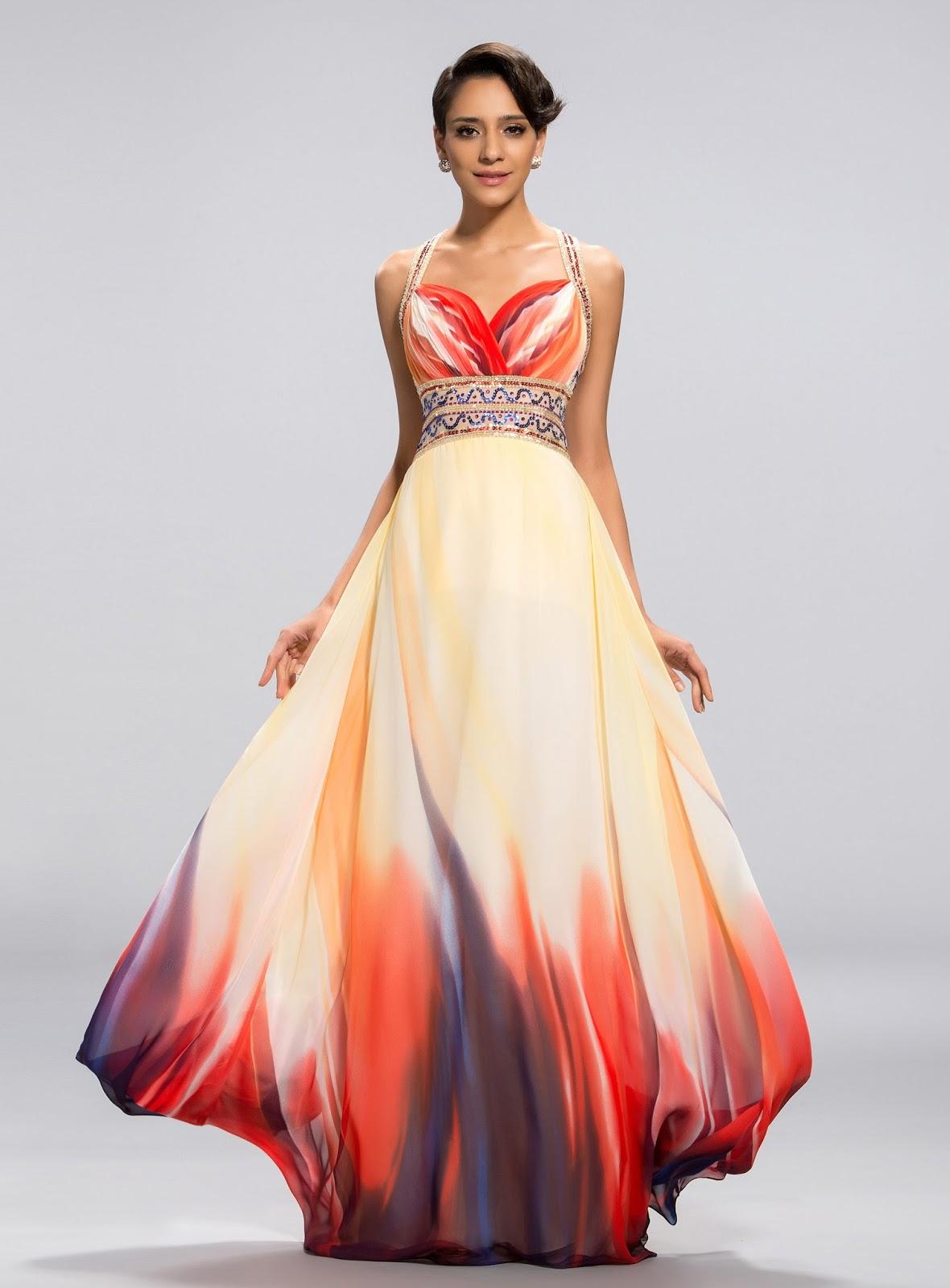 Prom dress choosing tips fashion eggplant prom dress choosing tips ombrellifo Choice Image