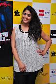 Samatha latest glamorous photos gallery-thumbnail-1