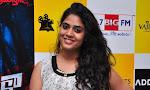Samatha latest glamorous photos gallery-thumbnail