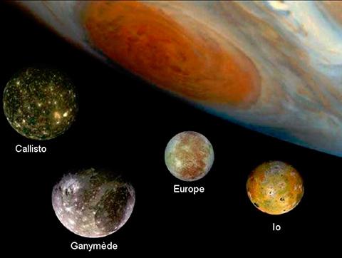 satelites-jupiter