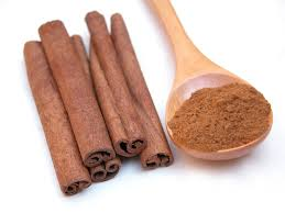 Obat Tradisional untuk Kulit Halus dan Mulus
