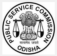 Odisha Public Service Commission-Governmentvacant
