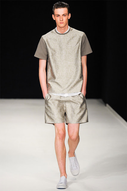 Richard+Nicoll+Menswear+Spring+Summer+2014+%252812%2529.jpg