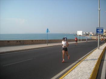 IIMedia Maratón de Alicante