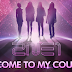 2NE1 - Welcome to my country。~ ❣