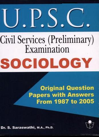 Essay books for upsc pdf