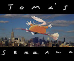 www.tomasserrano.com