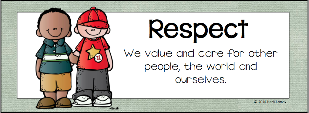 respect essays kids Many families are single parents only so children are not taught respect in the home as in the past they learn nothing about values essays related to respect 1.