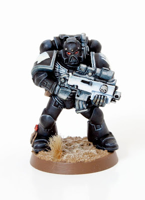 Spray Paint For Warhammer K