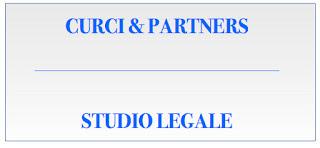 Studio Legale Curci & Partners