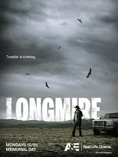 Download - Longmire S02E10 - HDTV + RMVB Legendado